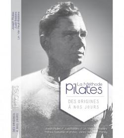 Livre_pilates_des_origines_a_nos_jours
