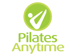 pilates_anytime