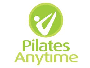 pilates_anytime